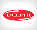 Delphi Heavy Duty Truck Parts Puerto Rico