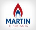 Martin Lubricants