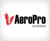 AeroPro Mud Flaps