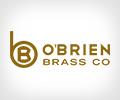 O'Brien Brass Company Puerto Rico